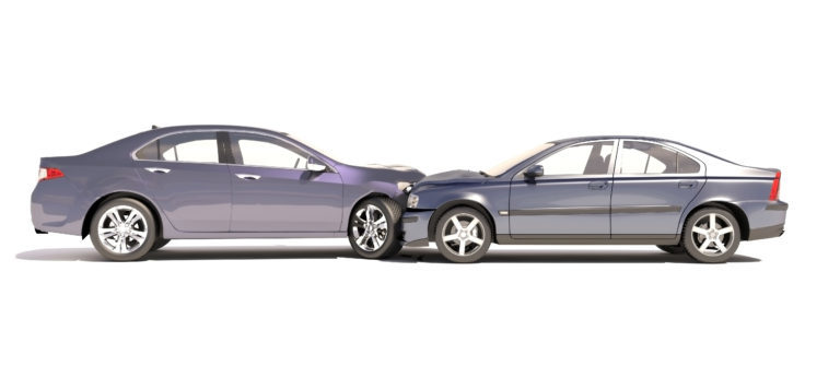 Car accident lawyer 768x335