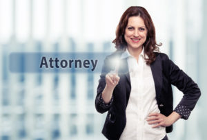 Drug defense attorney 300x204