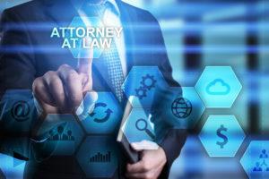 Drug defense attorney lettunich 300x200