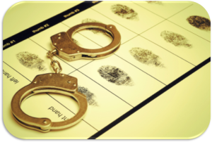 Criminal defense attorney in el paso 300x202