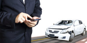 Car accident lawyer 300x148