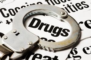 Drug defense attorney in el paso 300x199