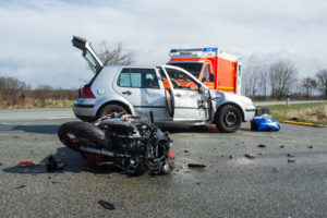 Motorcycle accident lawyer 3 300x200