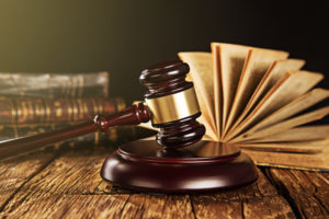 Criminal defense attorney 300x200