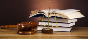 Personal injury attorney 300x136