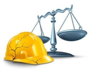 Personal injury attorney 300x237