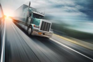 Truck 300x199