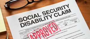 Social security disability attorney in el paso 300x131