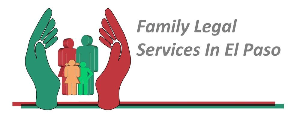 Family Lawyers El Paso Tx
