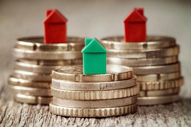 Survey  mortgage