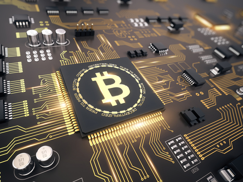 Bitcoin 20small