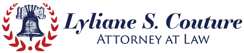 Couture Law Firm, Inc.