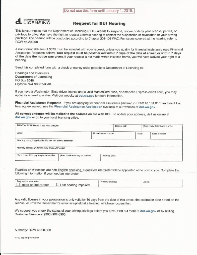 Scan.pdfdol hearing request form 2019 pdf 791x1024