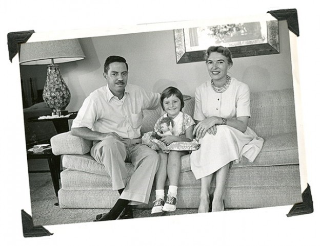 Family2 624x481