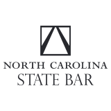 nc_state_bar