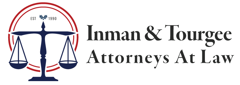 Inman & Tourgee Attorneys At Law