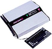 Intoxilyzer5000