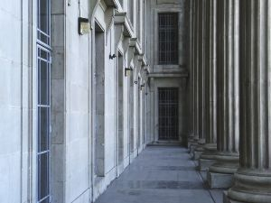 Outside_the_court