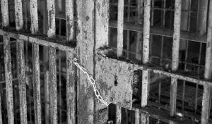 Dwi jail time nh