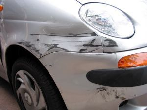 Nh-car-accident-attorney