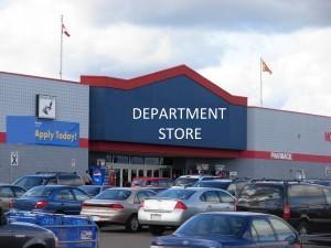New hamppshire department store 300x225