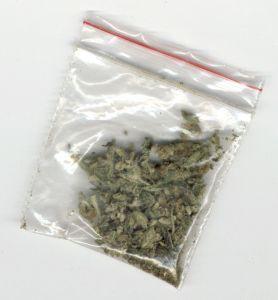 Marijuana-legalization-in-nh