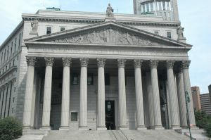 Nh personal injury law
