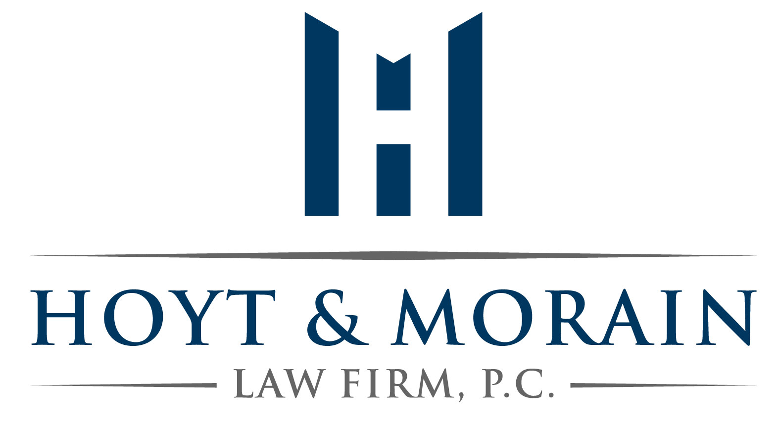 Hoyt & Morain Law Firm, P.C.