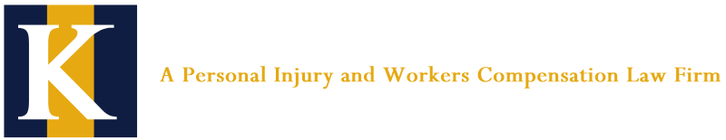 The Kaplan Firm, PC