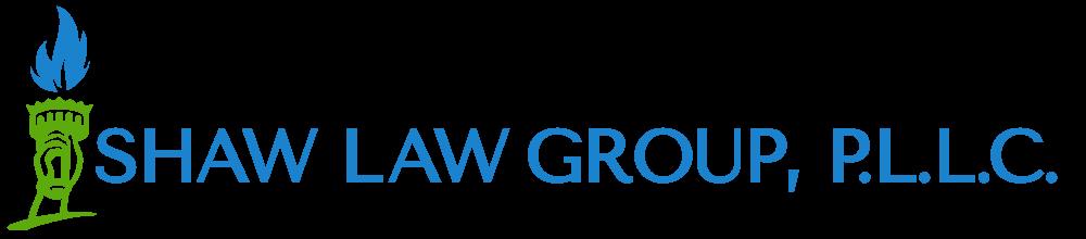 shawlawgrouppllc.com
