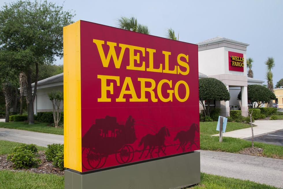 demanda por discriminación de wells fargo