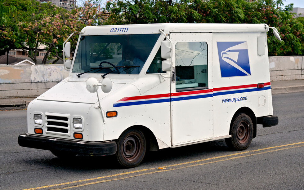 overtime pay at usps
