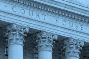 Court house california 300x200
