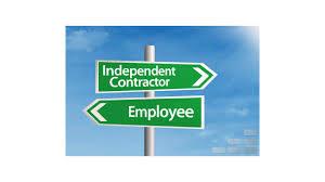 Independent contractor 300x168