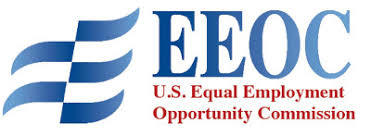 Equal employment opportunity law