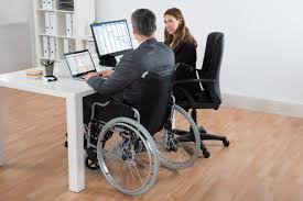 Americans with disability act ada
