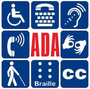Ada disability discrimination 300x297