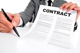 Arbitration agreement harassment