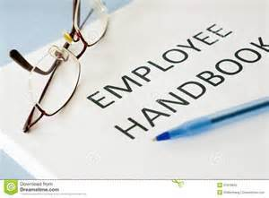 Employment law 2016