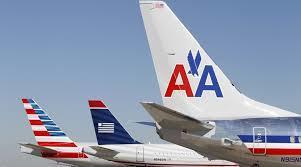 American airlines eeoc return to work