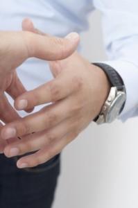 Handshake 199x300