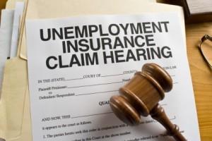 Unemployment benefits 300x200