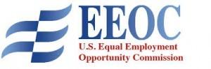 Eeoc statistics 2014 300x99