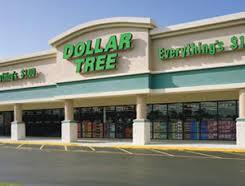 Dollar tree class action