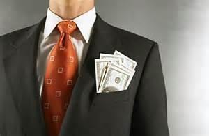 Executive pay versus performance 300x195