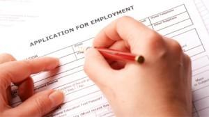 Employment discrimination1 300x168