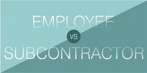 Employeevsubcontractor 300x150