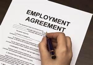 Arbitration agreement 300x211