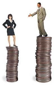 Fair pay act 191x300