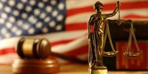 Paga lawsuits 658x329 300x150